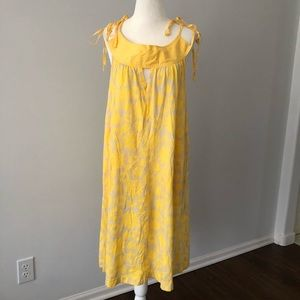 Marc Jacobs every day Dress Size Large